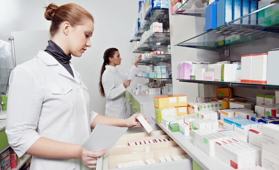 pharmacy coursework University of malta, msida msd 2080 university of malta, msida msd 2080, malta.
