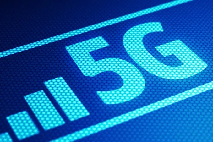 ماذا تعرف عن شبكات 5G؟