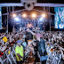 São João 2020: Festas de cidades do Recôncavo divulgam atrações