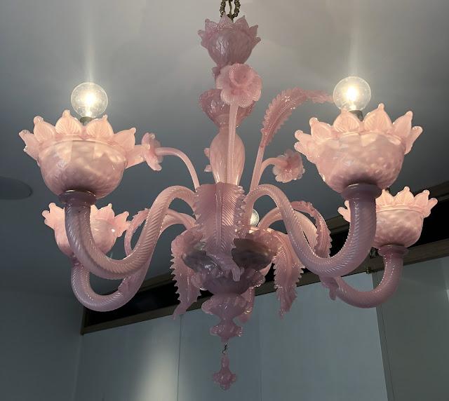 Veri lampadari in vetro di murano. Ricambi Per Lampadari In Vetro Di Murano E Specchi Veneziani