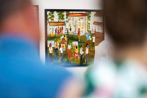 Ősszel folytatódik a Cziffra Művészeti Központ kulturális programsorozata