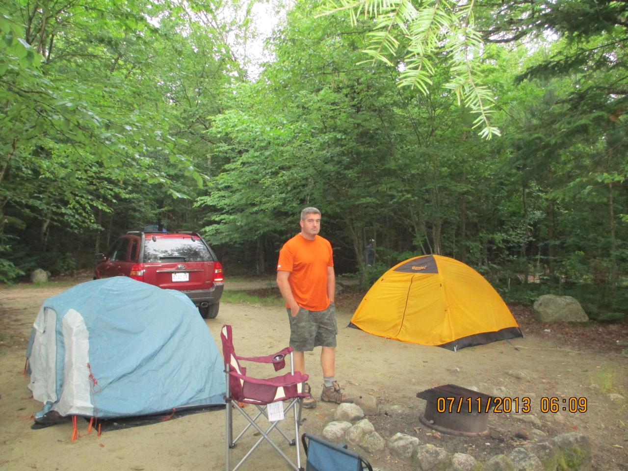 hike new england trail report katahdin. Black Bedroom Furniture Sets. Home Design Ideas