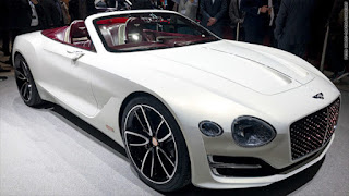 bentley-first-electric-car