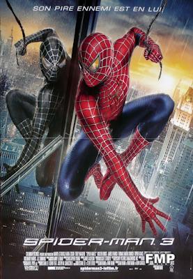 xem-phim-nguoi-nhen-3-spider-man-3-2007