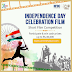 Independence Day Celebration Film - Short Film Competition