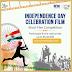Independence Day Celebration Film - Short Film Competition