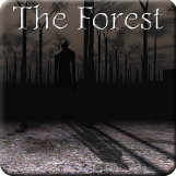 Game Android Slendrina: The Forest Download