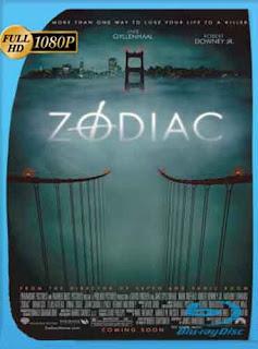 Zodiaco 2007 HD [1080p] Latino [GoogleDrive] DizonHD