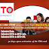 DITO Promo - WELCOME OFFER with 30 days Unli SMS, Calls and Internet Data for P199