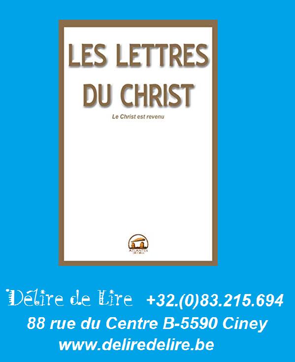 Lettres-Christ-est-revenu-ATLANTES