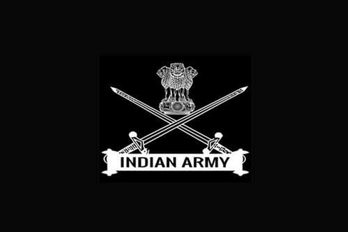 Army Recruitment Rally Bongaigaon December 2019 @ Assam Police Ground Abhayapuri
