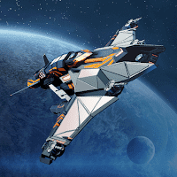 Star Conflict Heroes 3D RPG Online Unlimited Currency MOD APK