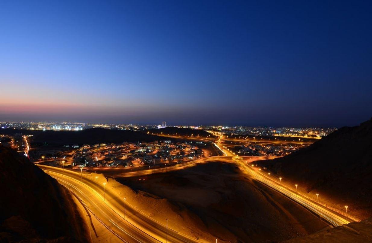 """""""رؤية عُمان 2040 """" مشاريع مستقبلية لتنمية الاقتصاد"""