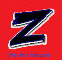 Patch-Injector-APK-v1.30-(Latest)-for-Android-Free-Download