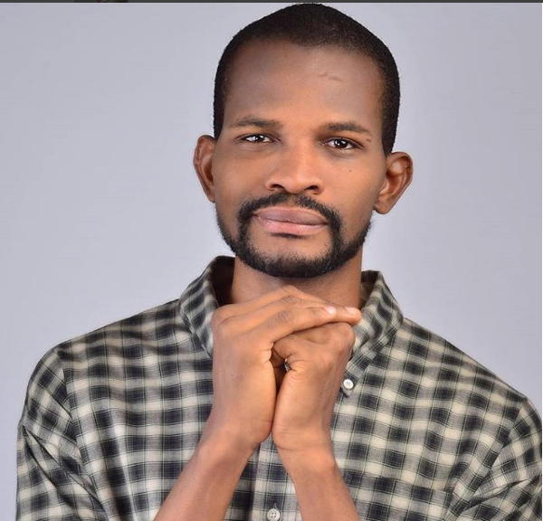 BBNaija 2018: I can't marry Cee-c even for N10m or for free – Nollywood actor, Maduagwu