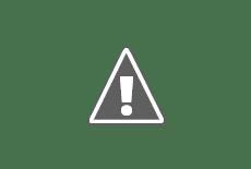 تعرف على دعاء ختم القرآن في شهر رمضان المبارك 2021