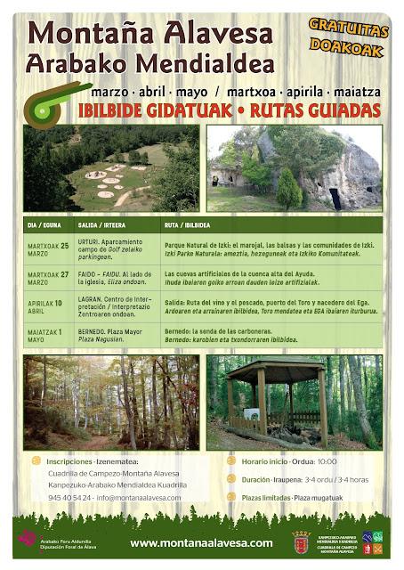 http://natouring.net/2016/03/17/rutas-guiadas-por-montana-alavesa/