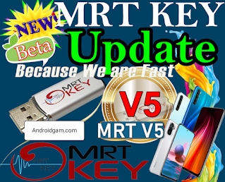 MRT V5 Beta 5 Unlock Tool Latest Update 2021 Free Download To AndroidGSM