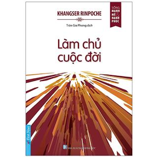 Làm Chủ Cuộc Đời (Tái Bản 2020) ebook PDF-EPUB-AWZ3-PRC-MOBI