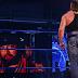 Cobertura: WWE SmackDown 19/06/20 - Run