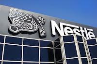 Nestle Indonesia, karir Nestle Indonesia, lowongan kerja Nestle Indonesia, lowongan kerja 2017