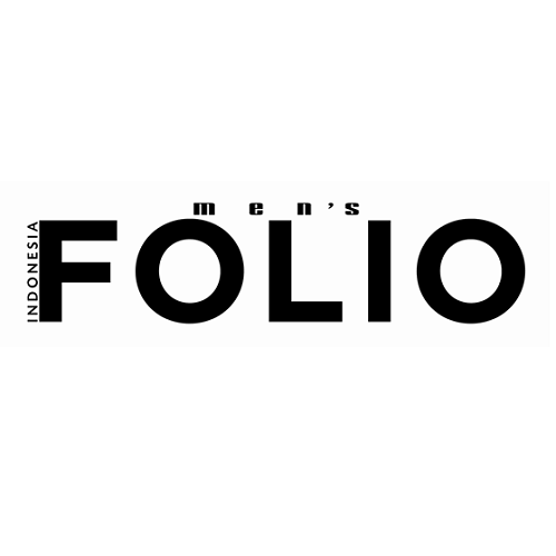 Men's Folio Indonesia Magazine