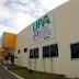 Médicos da UPA de Ipirá pretendem entregar cargos devido mudança em regime de plantão