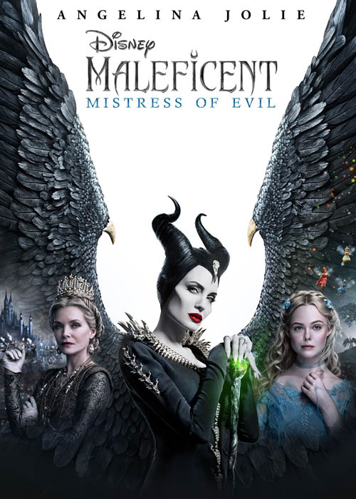 Maleficent 2 full movie in hindi download 123movies