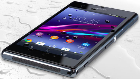 Top 10 Best Smartphones of 2014