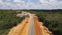 Acre receberá cerca de R$ 200 milhões em emendas extraorçamentárias para os 22 municípios