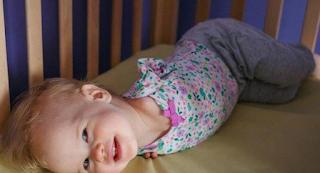 Κοίταξε το σώμα της κόρης της και αποφάσισε να την παρατήσει για ΠΑΝΤΑ - Δύο χρόνια αργότερα, έγινε το αδιανόητο!