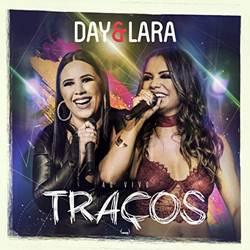 Baixar Música Amor Com Amora - Day e Lara Mp3