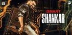 Ram Pothineni New telugu movie Ismart Shankar poster, release date in 2019