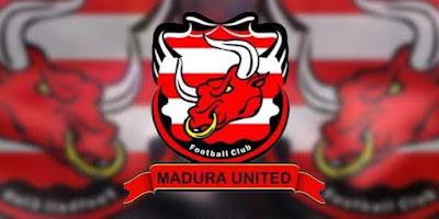 Watch Madura United Match Today Live Streaming Free