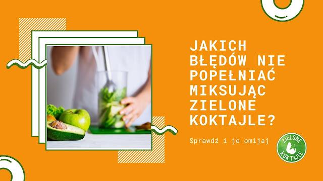 https://zielonekoktajle.blogspot.com/2015/11/5-bedow-ktore-byc-moze-popeniasz-przy.html