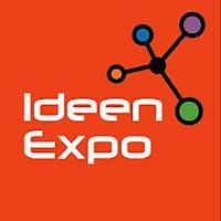 IdeenExpo 2019: Anfahrt und Unterkünfte