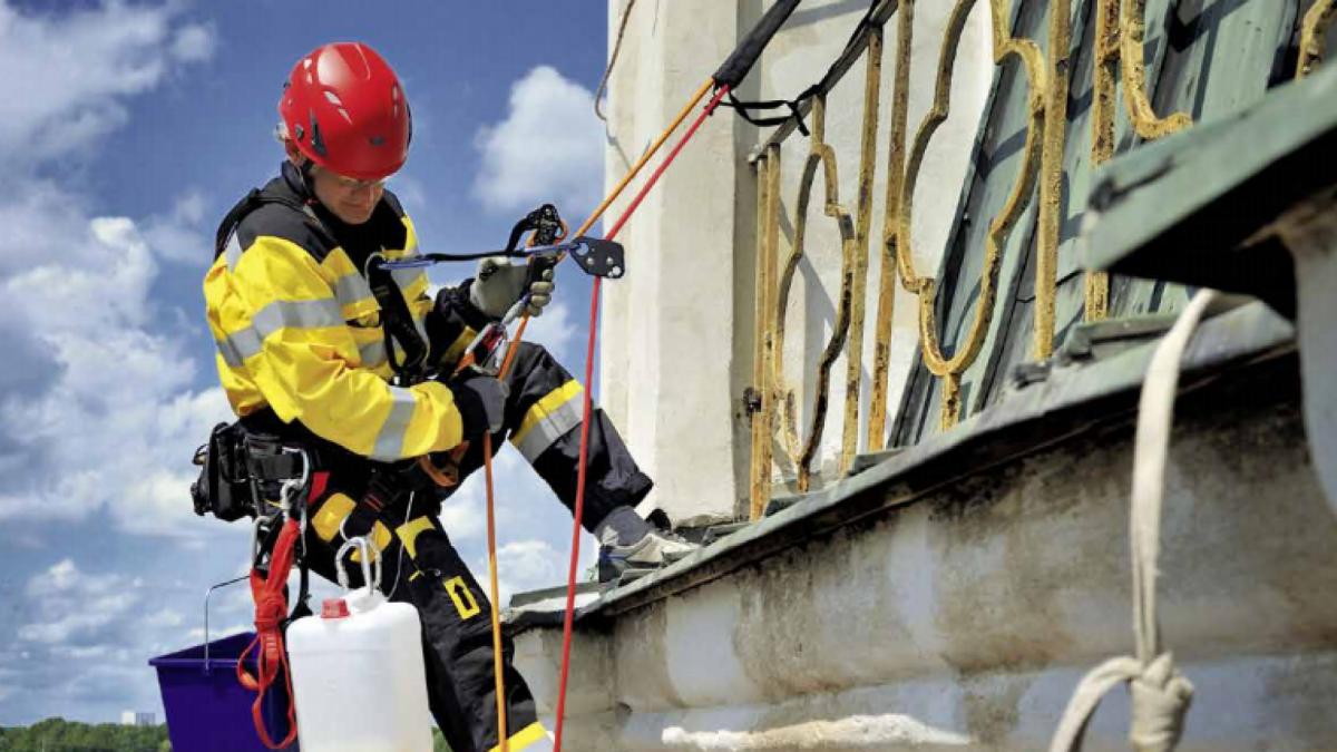 seguridad-en-los-trabajos-en-altura