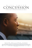 poster%2Bconcussion%2B1