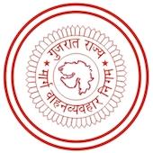 GSRTC_logo