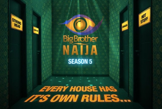 See Date BBnaija Season 5 Will Begin