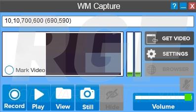 Aplikasi Screen Recorder Terbaik Untuk PC