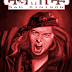 SAM KINISON (PART TWO) - A FOUR PAGE PREVIEW