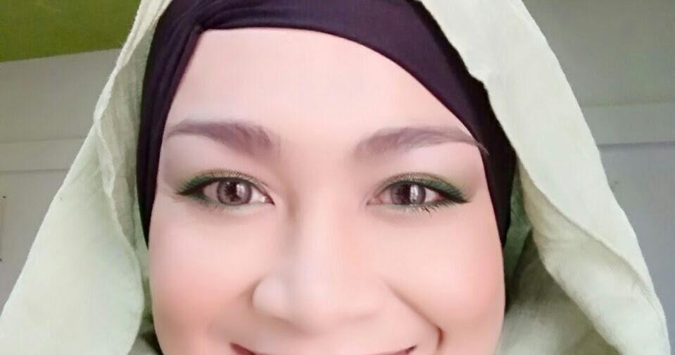 Rahasia Diet Dewi Hughes Yang Makin Cantik Setelah Berat ...