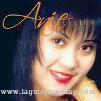 Download Kumpulan Lagu Anie Carera Full Album