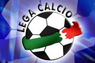 Serie A, Liga Italia