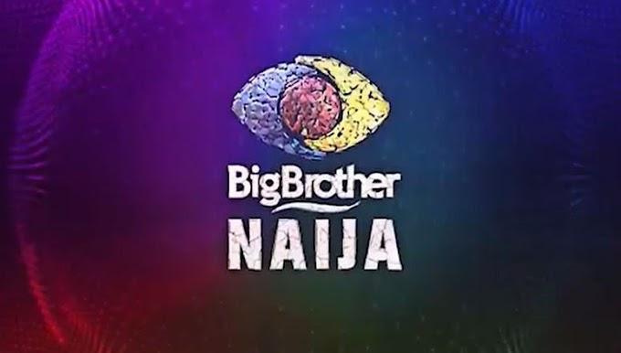 BBNAIJA!! Meet Angel, 21 year old housemate whose n*pples have fallen below the 6th intercostal space (Nigerians React)