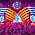 O Ultra Music Festival tá chegando e nós listamos nossas expectativas para a 2ª edição do evento