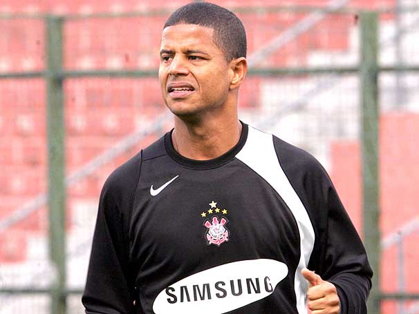 Resultado de imagem para Marcelinho Carioca Valencia