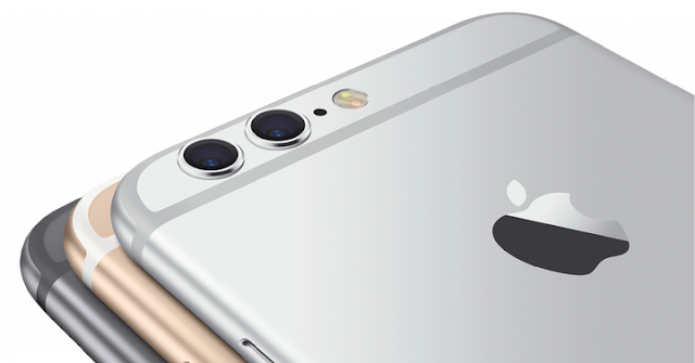 New details of the iPhone 7 Pro which could delay its launch