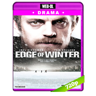 Edge of Winter (2016) WEB-DL 720p Audio Dual Latino-Ingles